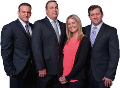 Fernandez Law Group Tampa Attorneys and Associates, 2015